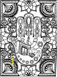 1d8e1e3179e666c87be7a hamsa design adult coloring
