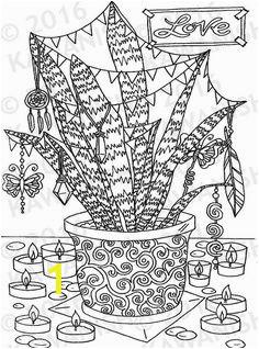 1d4c8302c8288e461e1eeb078db3ce28 hippie party adult coloring pages