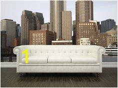 1292f e a0dc2deb4f8016ea boston skyline apartment living rooms