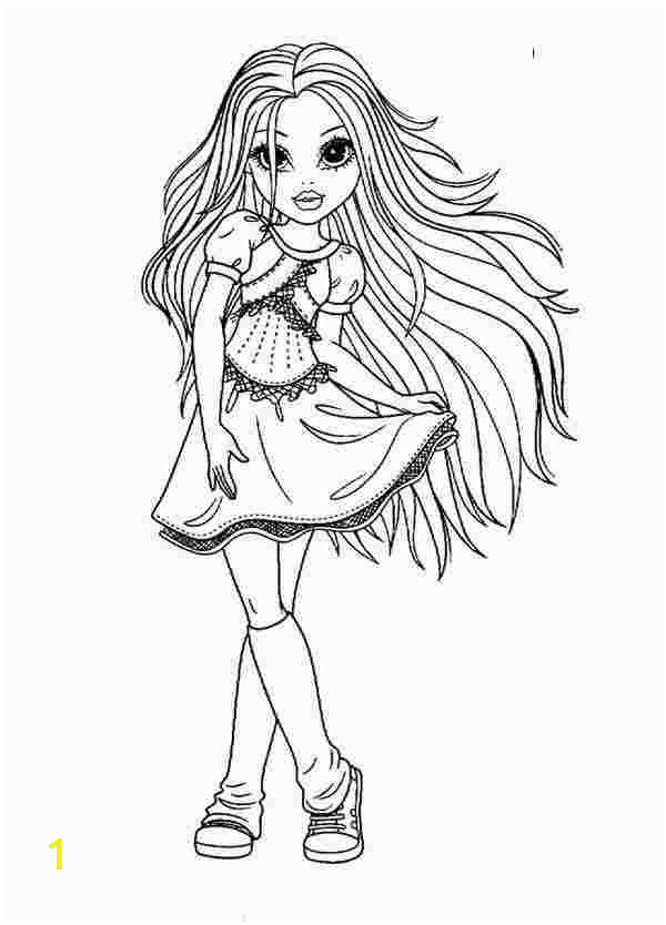 moxie girlz coloring pages pin od ulab na kolorowanki kolorowanki digi stemple i coloring moxie girlz pages