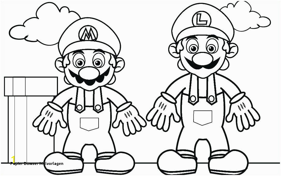 ausmalvorlagen papier bowser malvorlagen bowser jr coloring pages printable luxury neu ausmalvorlagen of ausmalvorlagen papier bowser malvorlagen bowser jr coloring pages printable luxury