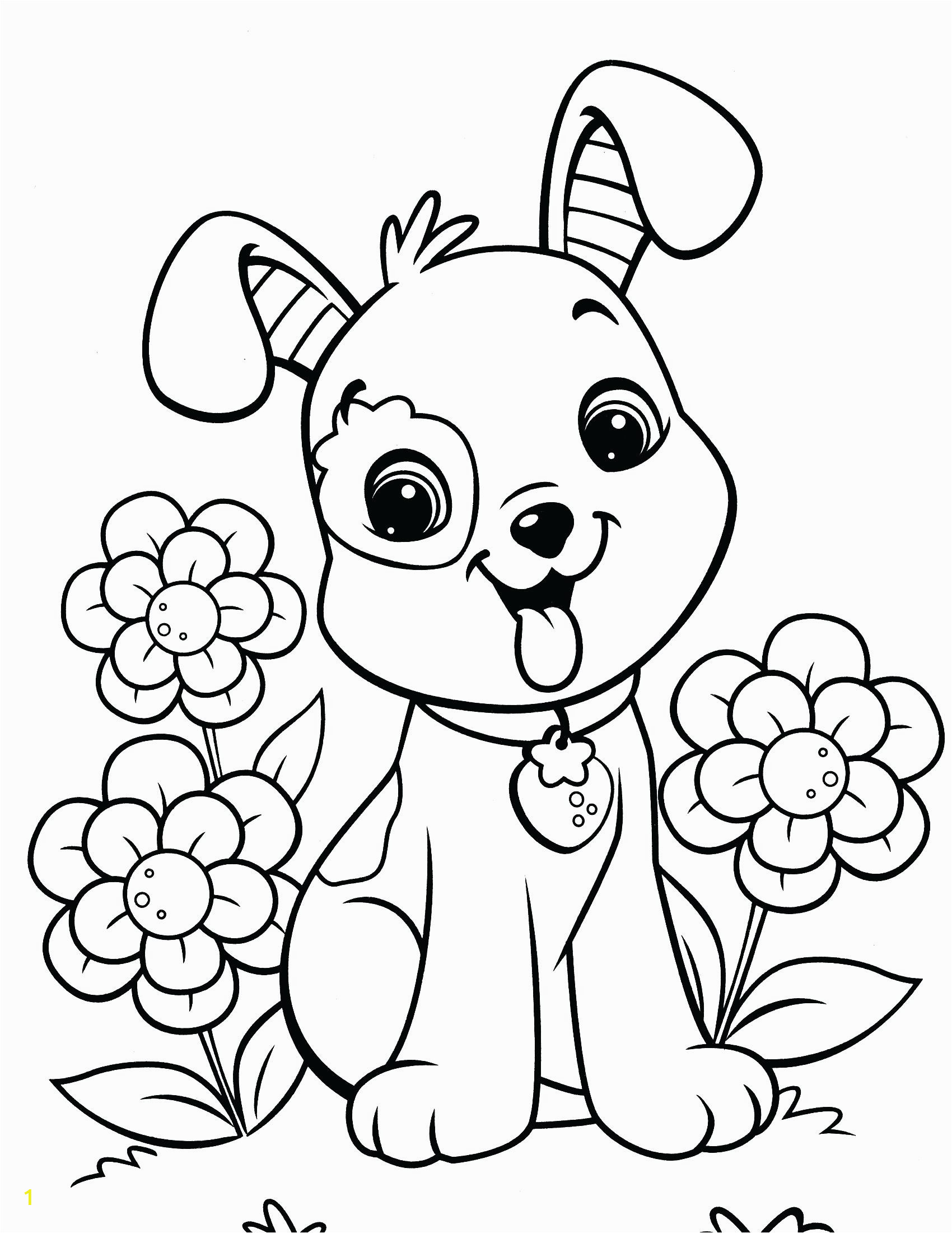 incredible preschool coloring pages free picture inspirations pets spartanprint co puppy beagle to print printable pictures of puppies and kittens color boxer for kids