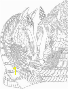 e620d c26a d animal coloring pages free coloring pages