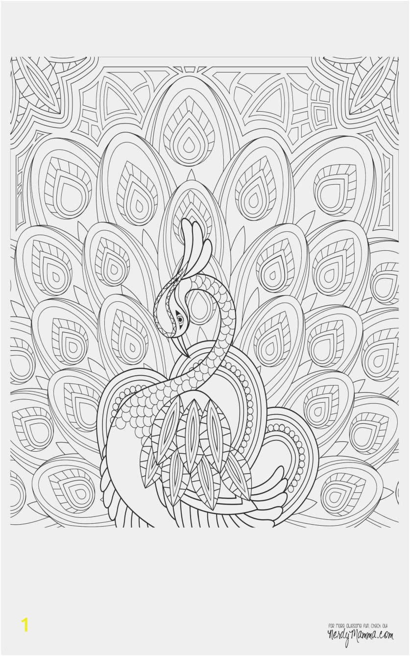 coloring sheets kids images 56 best drawing coloring pages of coloring sheets kids