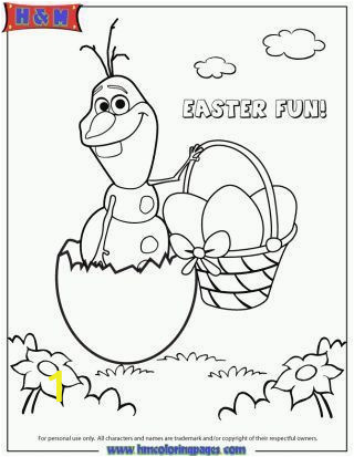 best of coloring pages easter egg for boys of coloring pages easter egg for boys
