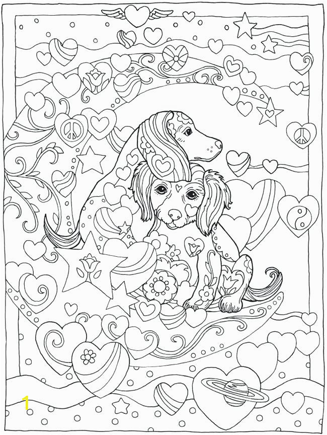 weiner dog coloring pages free printable dachshund coloring pages beautiful puppy colouring sheets printable dog coloring pages free weiner dog coloring page