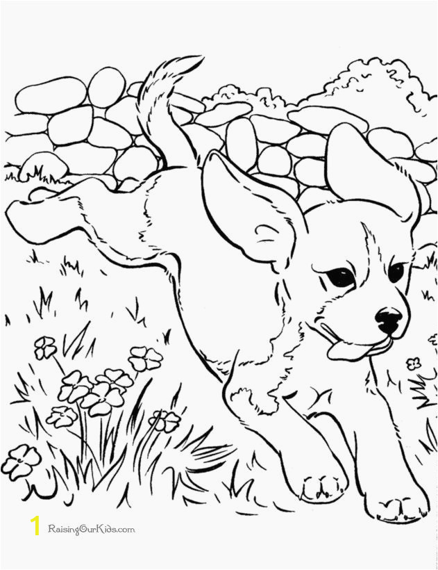 free printable dachshund coloring pages free coloring pages animals printable inspirational fresh od dog of free printable dachshund coloring pages