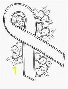 4b1212ed3a32e66f2928d64d2bfbac89 cancer tattoos mom tattoos