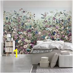 b b139aa e72c368e26f22f wallpaper uk home fashion