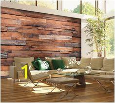 0e14f54a07a6067aba31bde6af83d1a8 home wallpaper cabin ideas