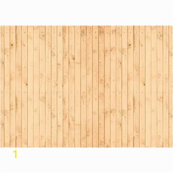 wood look wall mural mural no non woven or paper wood wallpaper wall look panels brewster reclaimed wood wall mural reclaimed wood wall mural