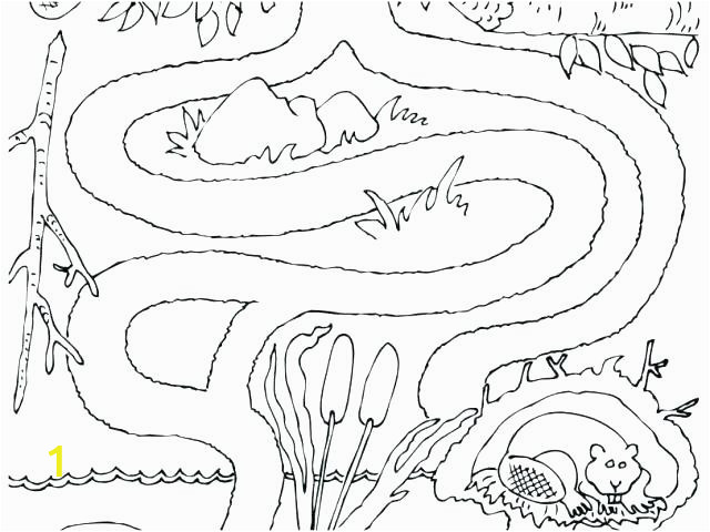 river coloring pages printable river coloring pages of rivers farm scenery drawings gardening by free printable river coloring pages fish landscape kitchenaid mixer artisan