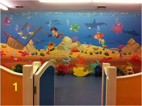 d80dd16c43ec998d07ff24da466deb0a kid playroom wall murals