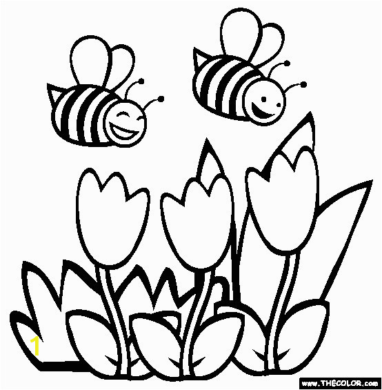 honey bee coloring pictures luxury bees coloring page free bees line coloring of honey bee coloring pictures