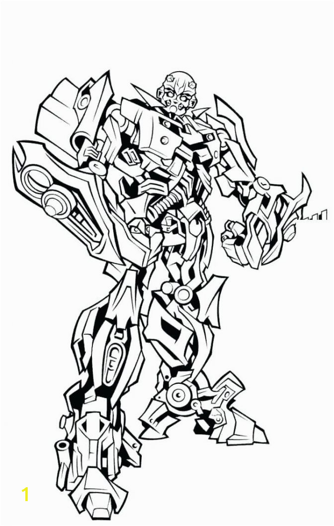coloring pages transformers bumblebee jackpotprint co splendi transformer page image inspirations 672x1058