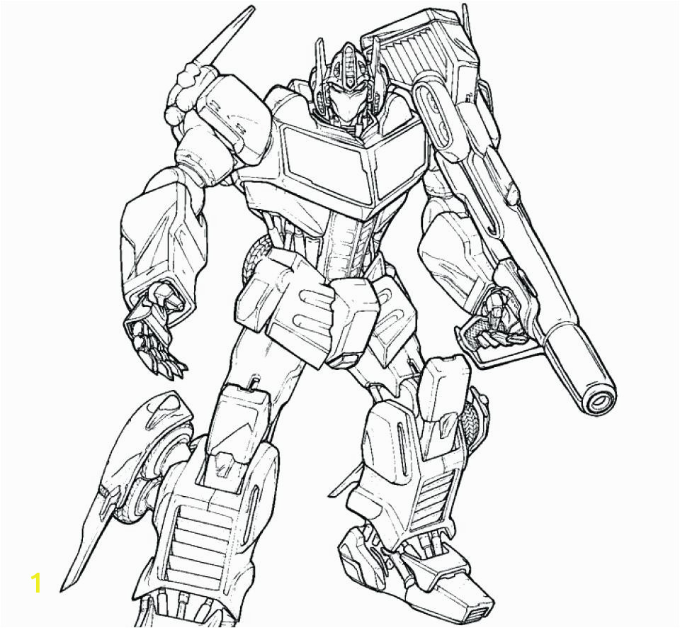 transformers coloring sheets free printable book pdf pages crowbar for