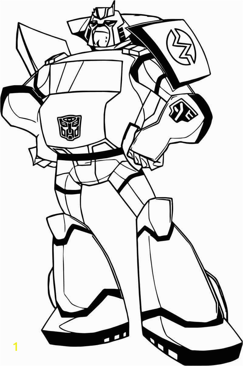 Bumblebee Movie Coloring Pages Pin On Coloring Sheets for Kids