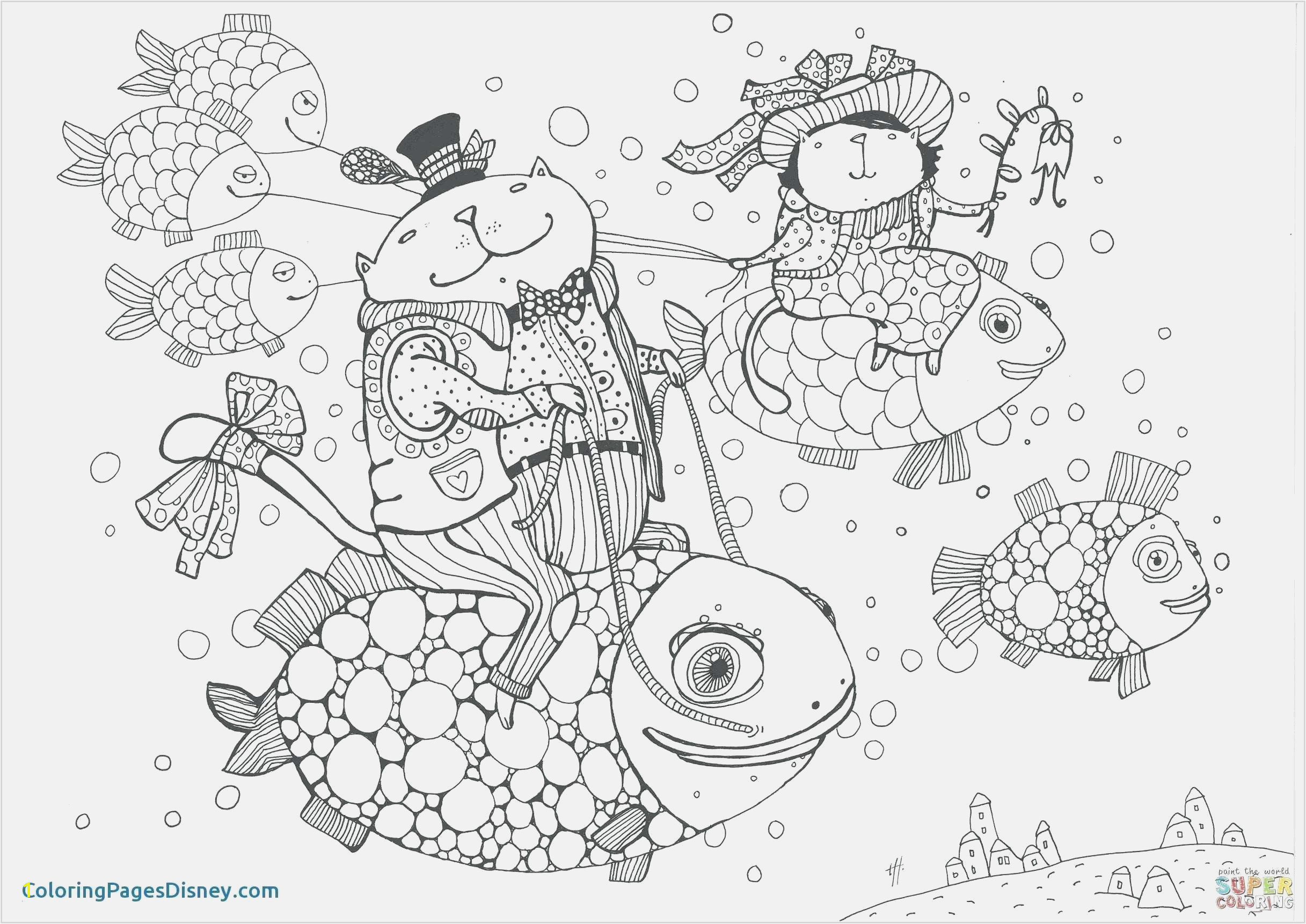 printable bumblebee coloring pages