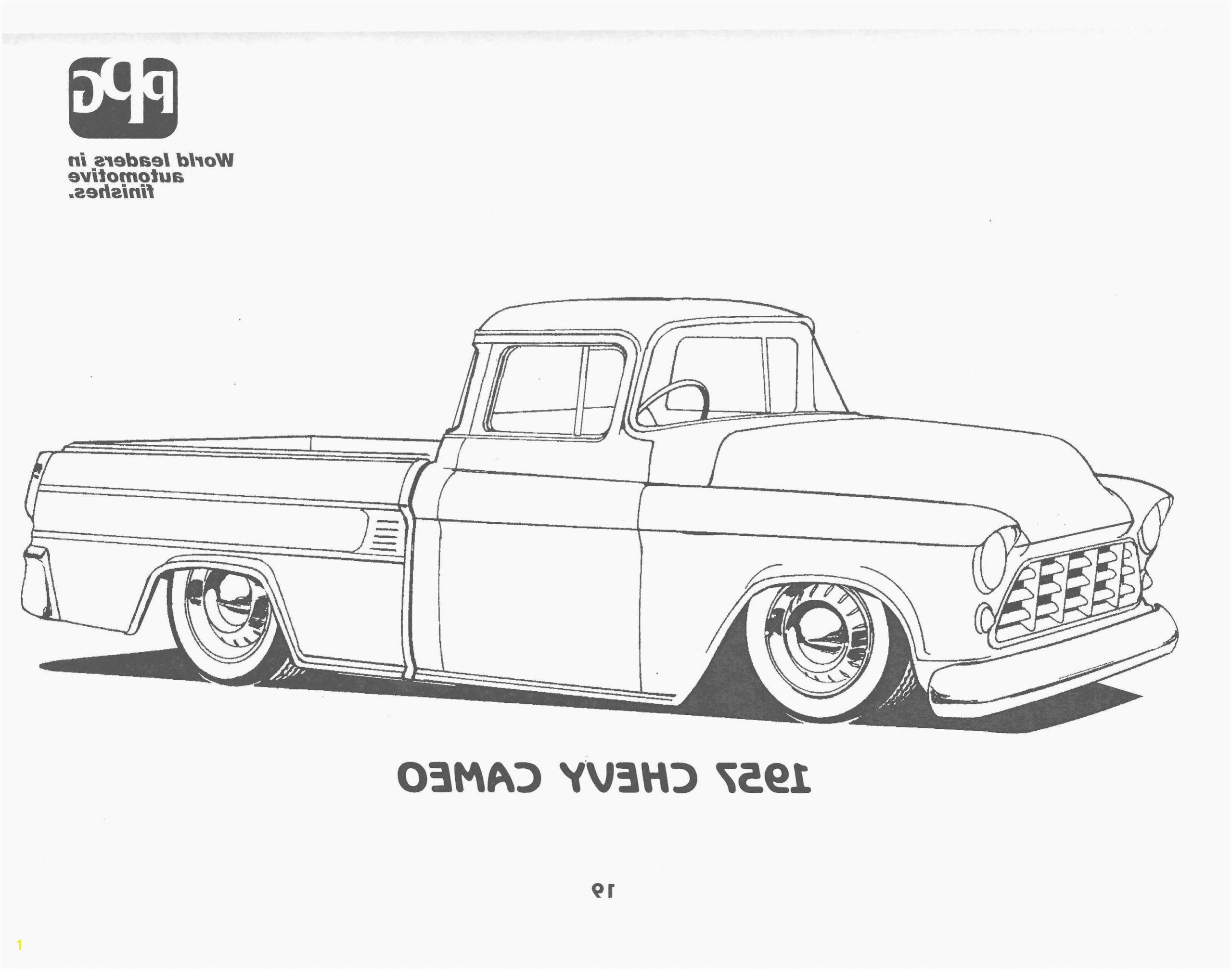 car coloring page to print best of photography inspirational truck and car coloring pages fym of car coloring page to print