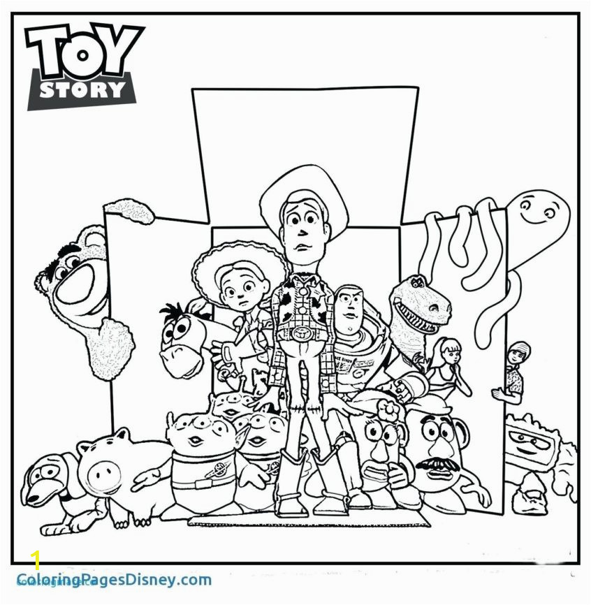 buzz lightyear coloring tophatsheet woody best toy new inspiration original doll and toys randy newman talking figures the bumper ts old sheriff official you most expensive are 846x866