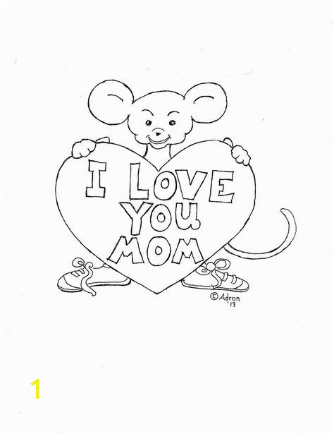 240d0cb6ded6c081f4ee1b325d0d0ee1 page boy coloring pages for kids