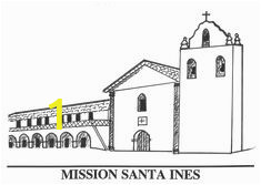 b4ca1defefb84f53efca d069ec california missions school projects