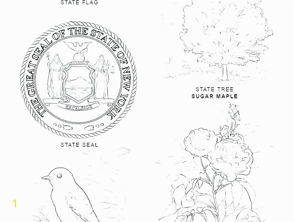 california state flag coloring page pages grizzly bear in addition to mission color