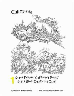 California Missions Coloring Pages Pin by Anne Wheeler On Books Worth Reading
