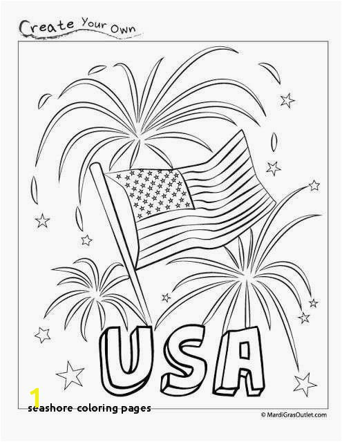 lovely calming coloring books of calming coloring books 1