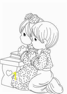 fab7c7f57f91a51a49d9788e d6 coloring pages for kids printable coloring pages