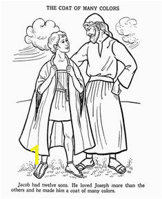 b b5524ddd9ac cbb bible coloring pages coloring sheets