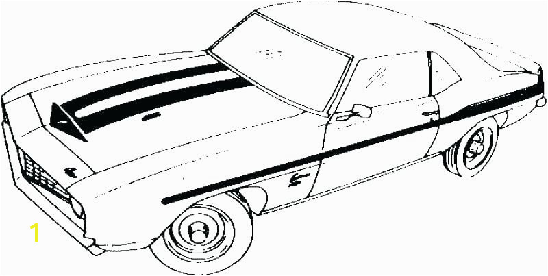 camaro coloring page coloring page classic coloring pages page corvette coloring pages coloring page 1969 chevy camaro coloring pages