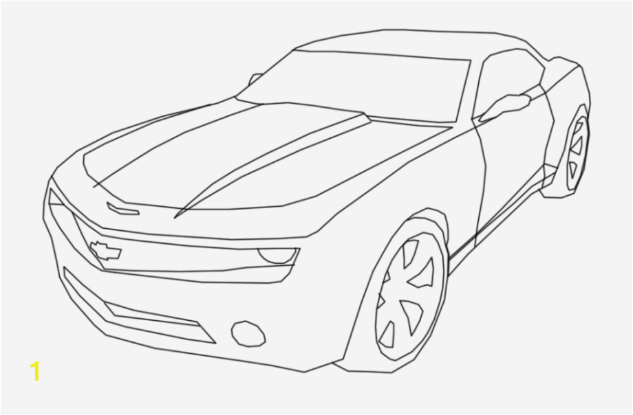 239 chevy camaro coloring pages chevy camaro coloring pages