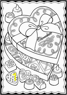 f7994f9ede6299d2fa23a2dc3d822d9d free coloring pages coloring sheets