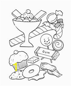 113f86d8b28c8a8e2b3d8ee3c4a1ed2a coloring pages to print adult coloring pages