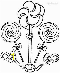 180de8093d d0159d1b2618e55f coloring pages for kids coloring sheets