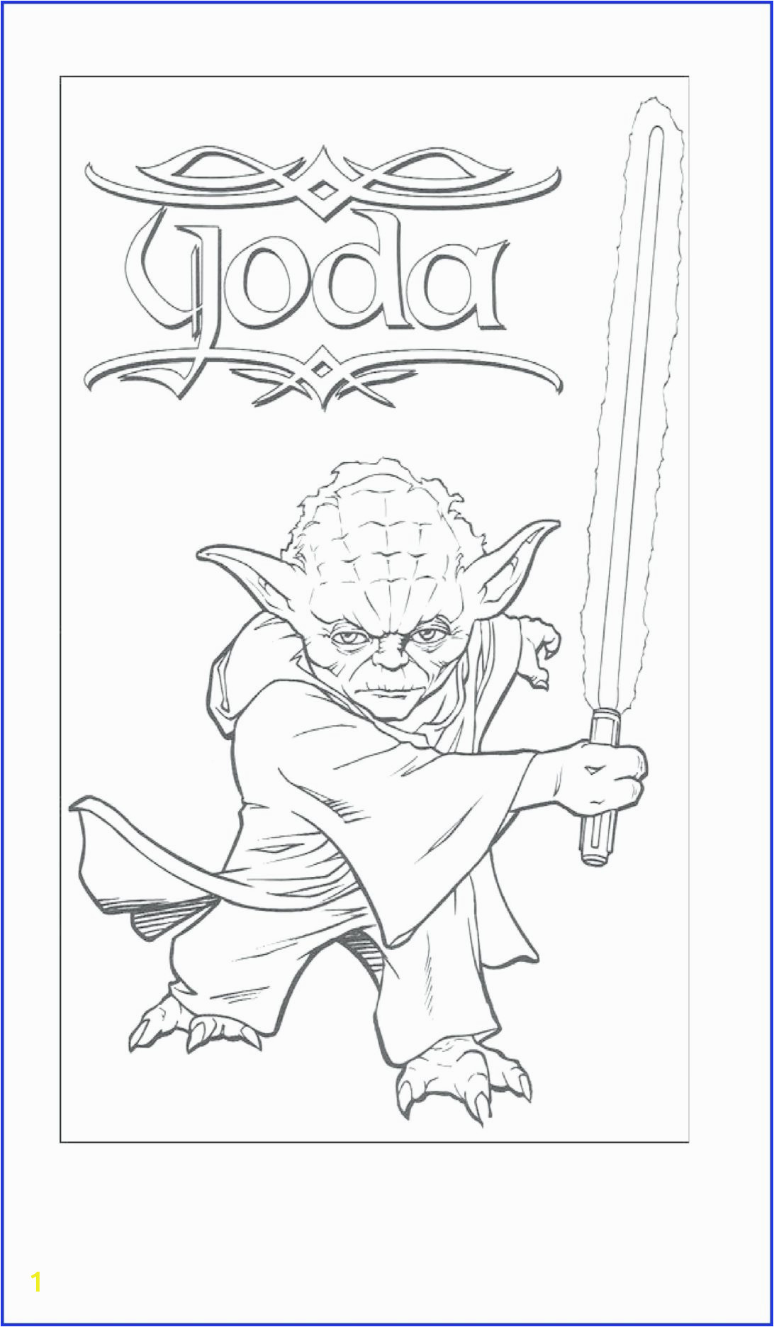 free printable star wars coloring pages sheets photo ideas lego terracesheet co darth vader page the last jedi book pdf ewok characters chewbacca war colouring yoda 1092x1872