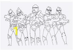 star wars ausmalbilder stormtrooper0