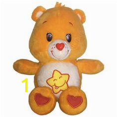 4c4a150c8679b c7441b3bc0a care bears
