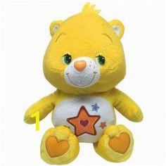 f058a ac745cc99b5841c96be6a care bears