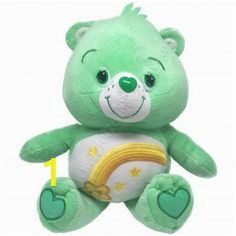 5a408b b07c3dba752d24eba2843 care bears