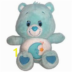 f8a b1f31c9813e e459cc care bears