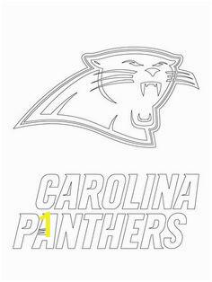 d3c dc9c2f11 panthers gear panther football