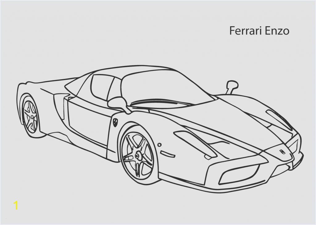Cars Printable Coloring Pages 10 Best Ausmalbilder Autos