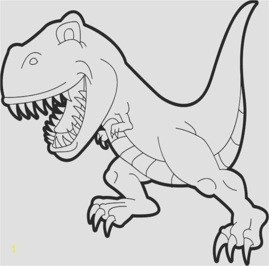 free printable dinosaur coloring pages with names new christmas dinosaur coloring pages zelay wpart of free printable dinosaur coloring pages with names
