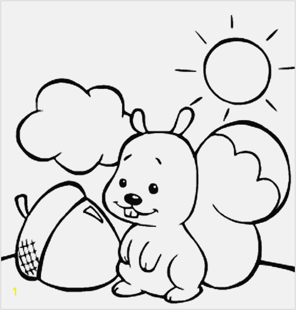 animated house coloring page