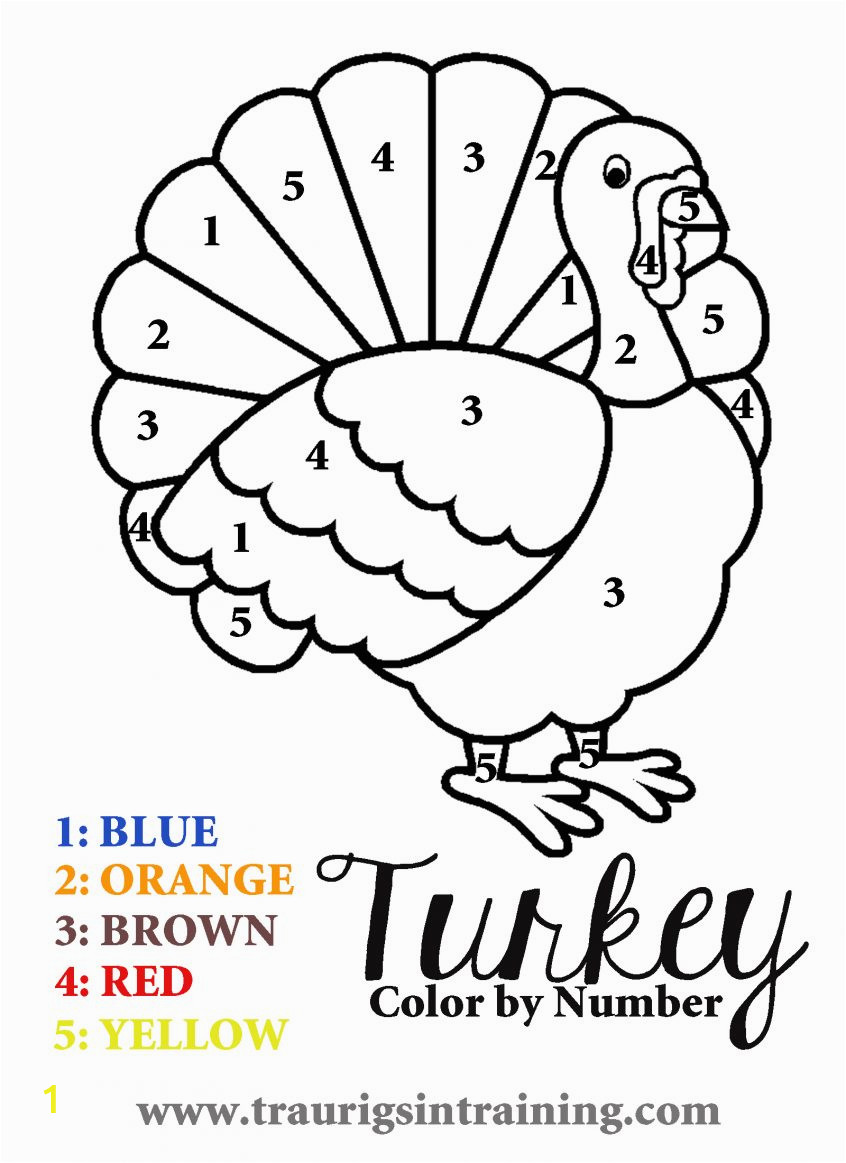Cartoon Turkey Coloring Page 51 Most Ace Extraordinary Printableing Coloring Pages