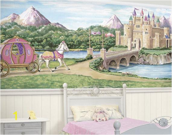 Castle Wall Mural Sticker 49 ] Mercial Grade Wallpaper for Walls On Wallpapersafari
