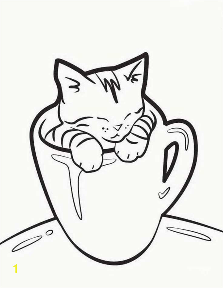 best of coloring pages muffins for boys of coloring pages muffins for boys