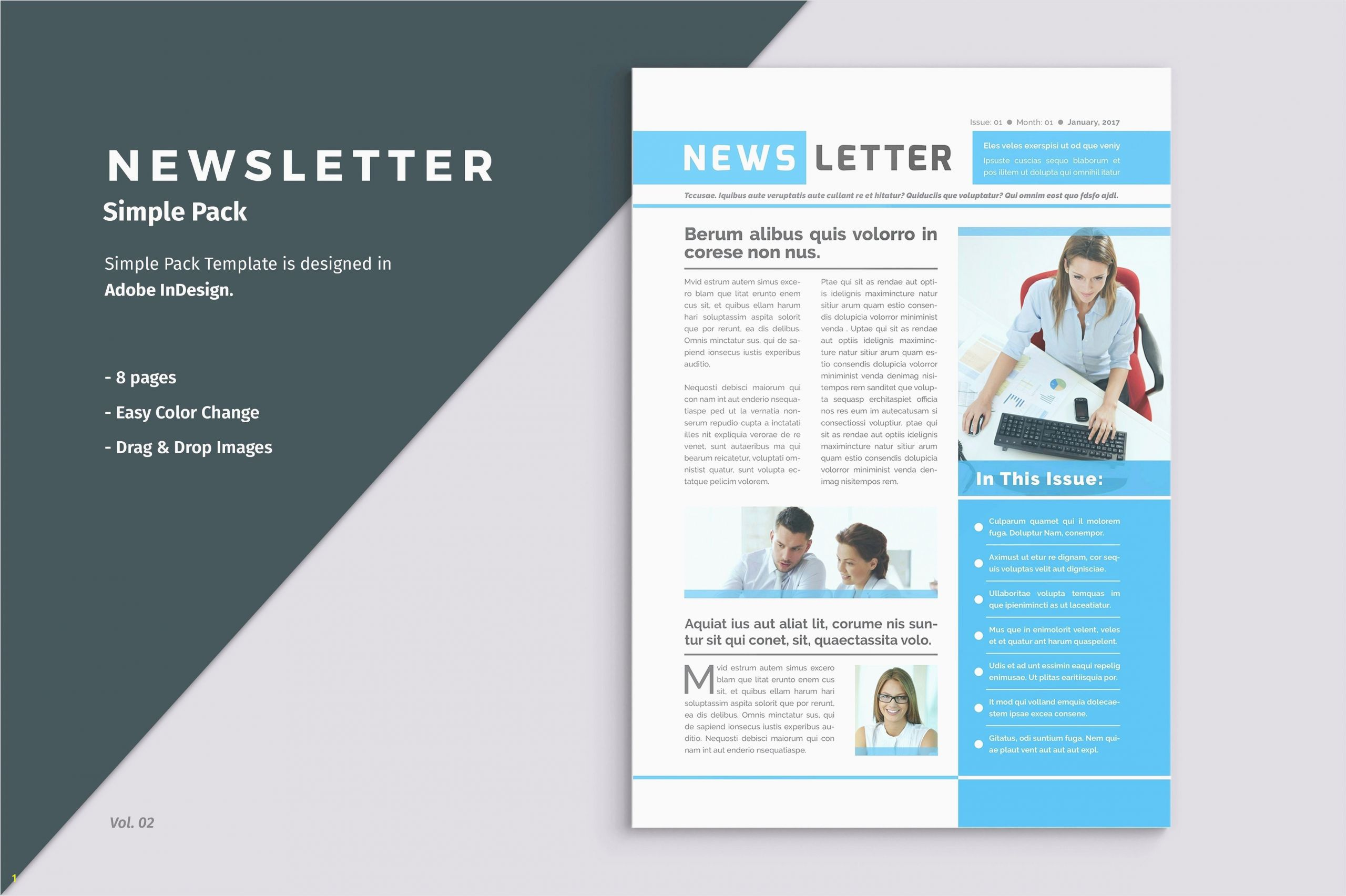 042 template ideas ms word newsletter templates new in valid of